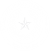 Texas Military Department Logo (White)