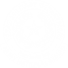 Texas Air National Guard Logo (White)