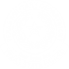 Texas State Guard Logo(White)