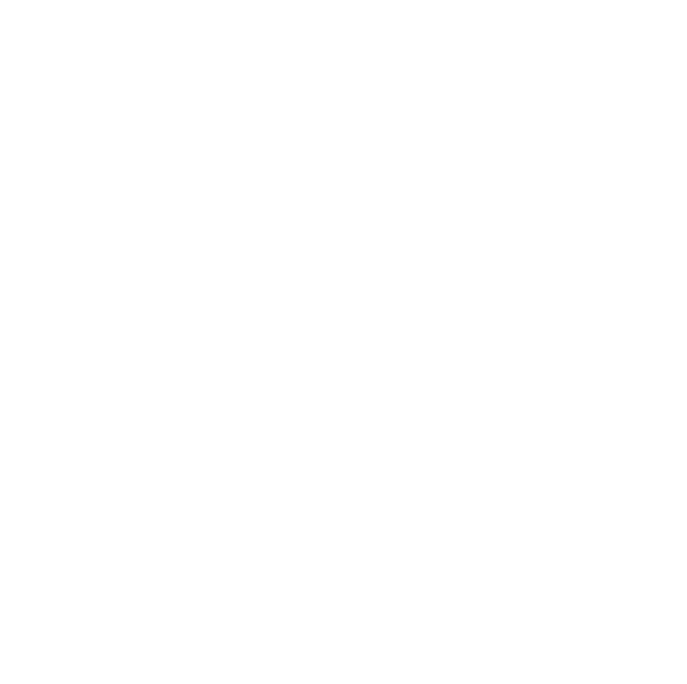 tmd branding texas military department. Black Bedroom Furniture Sets. Home Design Ideas