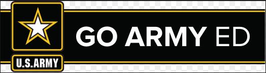 Image result for goarmyed logo