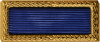 Presidential Unit Citation (Air Force and Army)