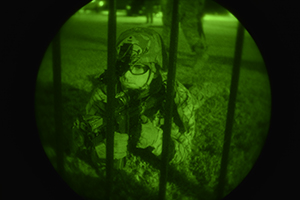 https://tmd.texas.gov/texas-airborne-infantry-unit-conducts-night-airborne-exercise